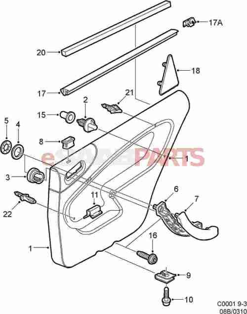 small resolution of car door schematic blog wiring diagram car door light switch wiring diagram car door diagram