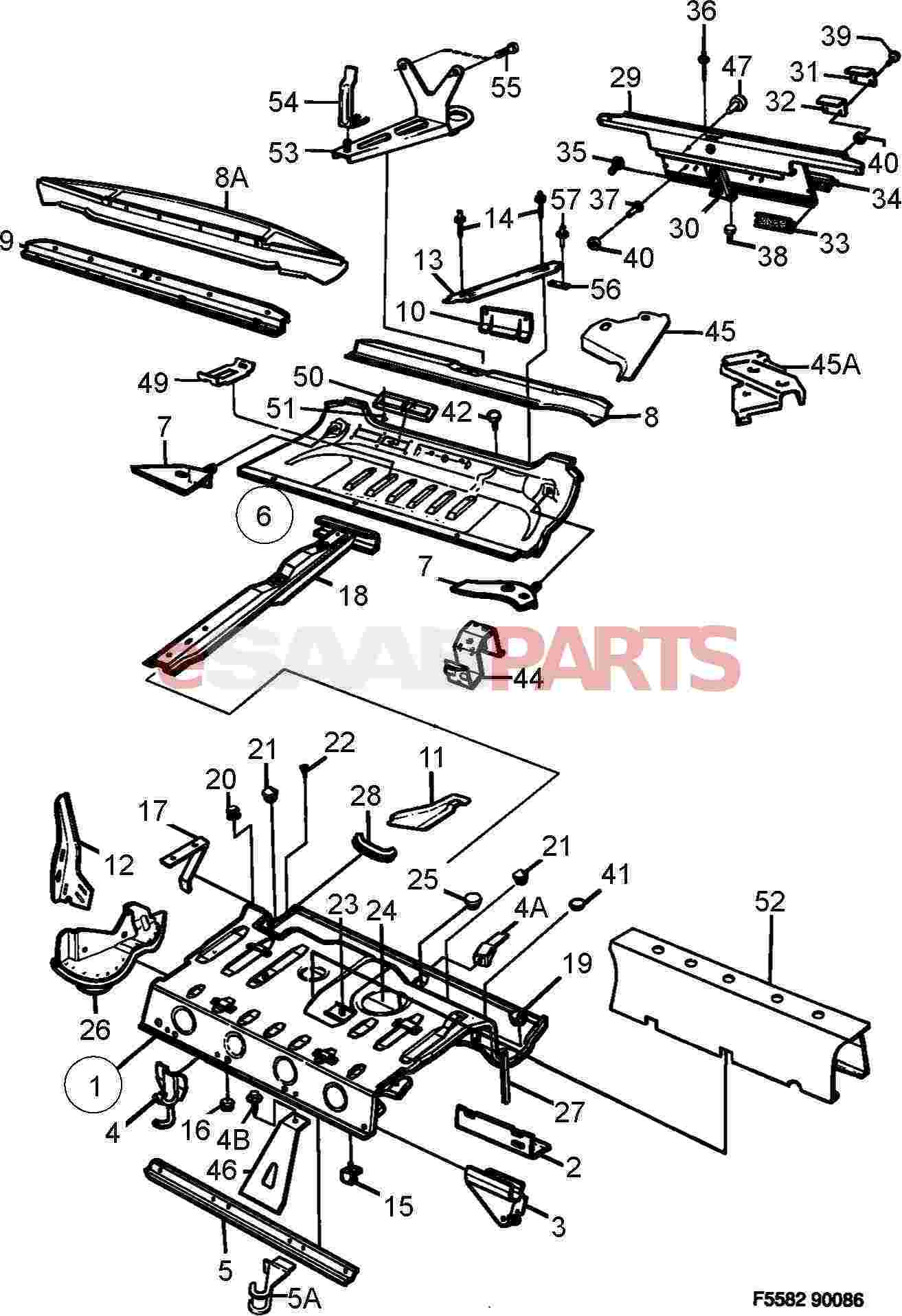 1992 Saab 900s Engine Diagram Ford Cortina Engine Diagram