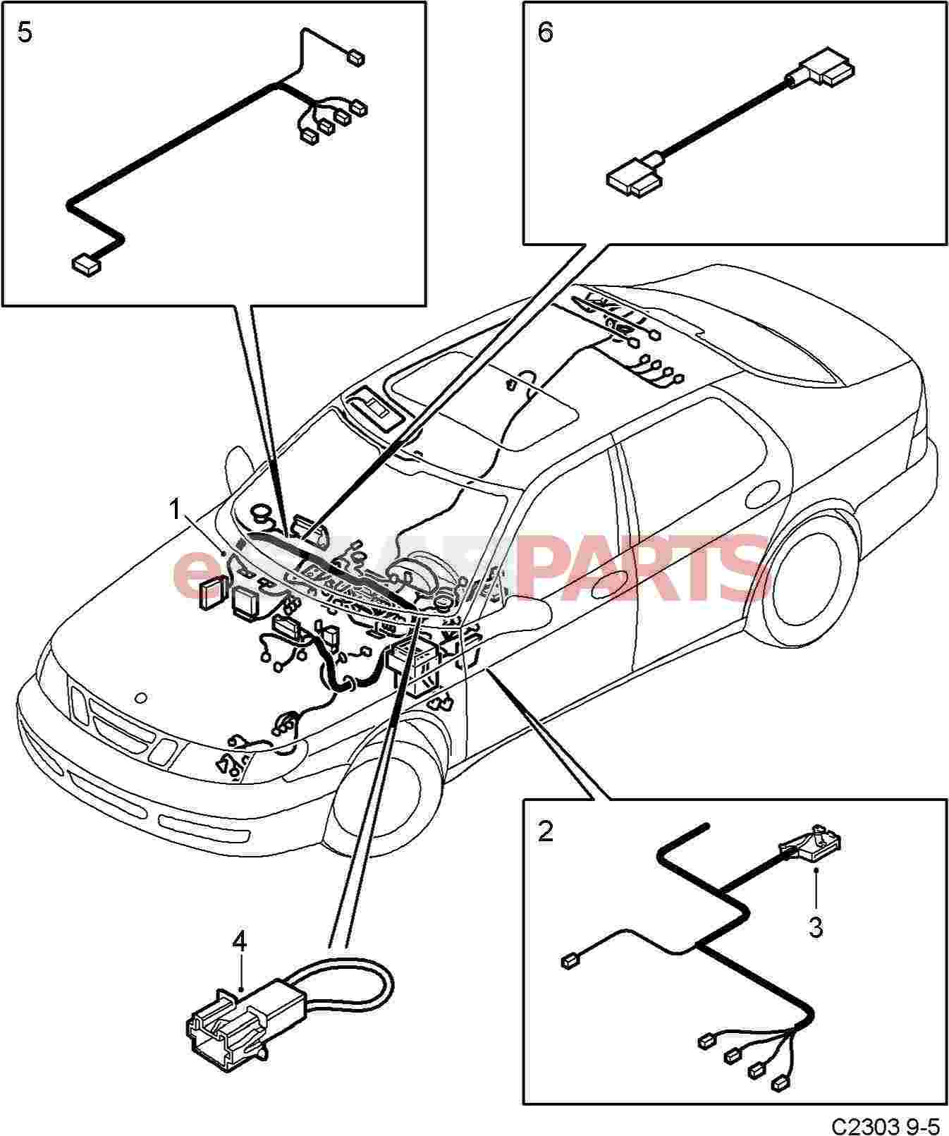 2006 bmw x5 fuse box auto electrical wiring diagram 2003 BMW X5 Fuse Box related with 2006 bmw x5 fuse box