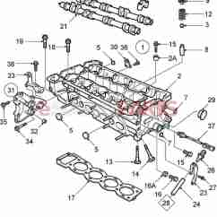 Saab 9 3 Engine Diagram Porsche Wiring Diagrams 2003 Vacuum Line