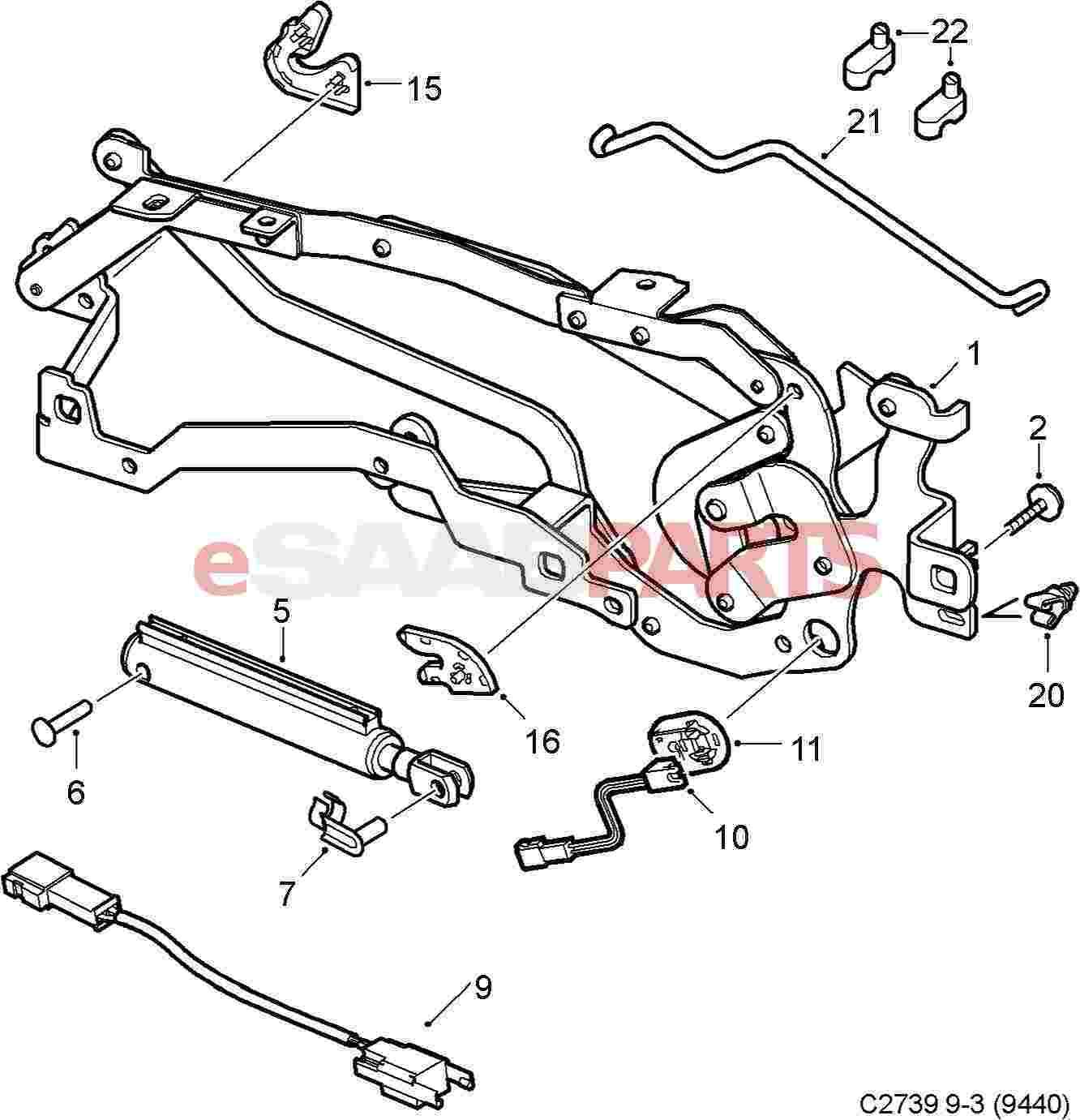 2006 saturn vue parts diagram 2009 ford ranger headlight wiring l200 brakes best free