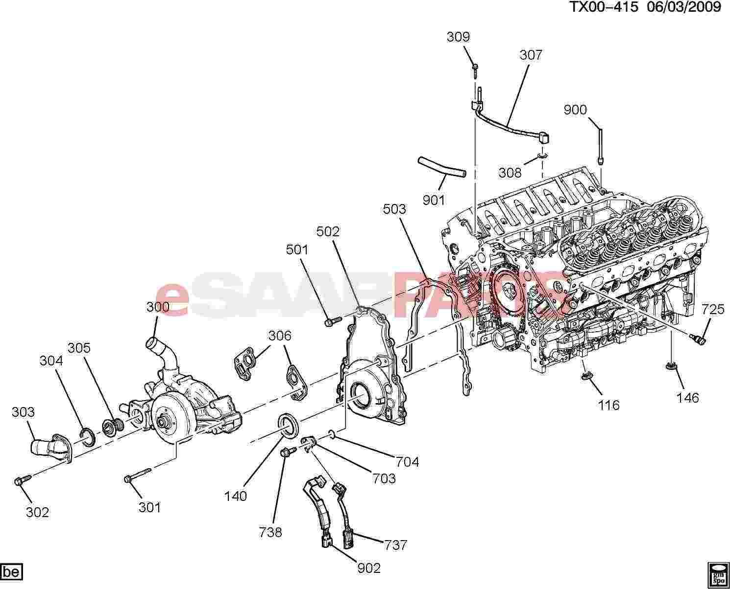 hight resolution of 5 3l engine diagram schematic diagrams chevrolet engine diagram 5 3l engine diagram box wiring diagram