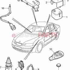 2006 Saab 9 3 Wiring Diagram Nfhs Shot Put Layout Headlight Html Imageresizertool Com
