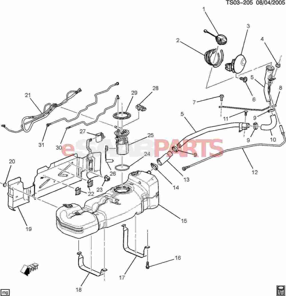 medium resolution of 2007 saab 9 3 engine diagram