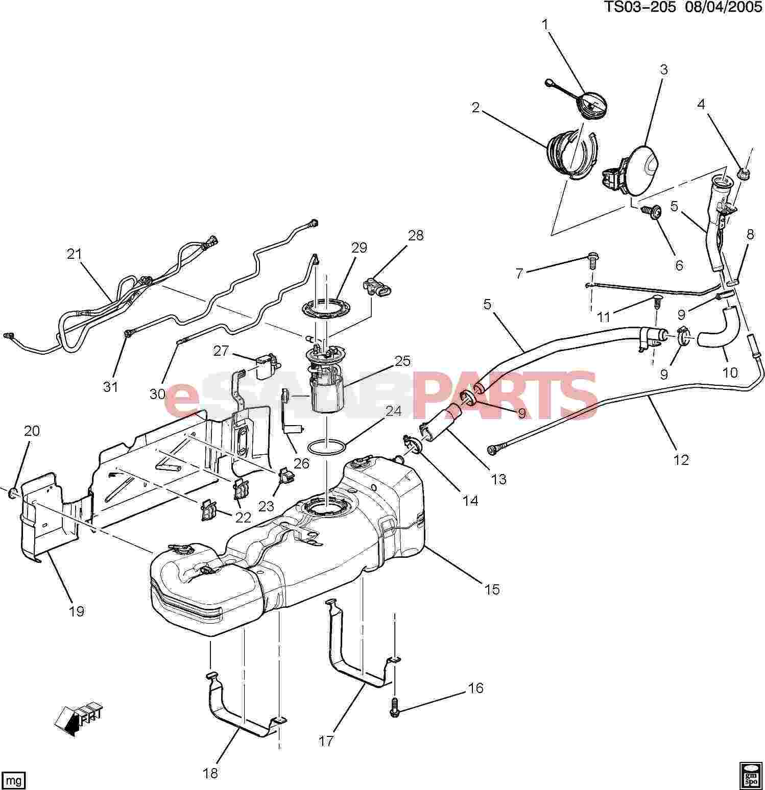 hight resolution of 2007 saab 9 3 engine diagram