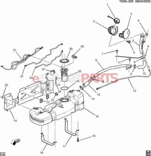 small resolution of 2007 saab 9 3 engine diagram