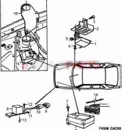 saab 9000 fuse box location wiring librarysaab 900 roof wiring diagram wiring diagram and fuse box [ 1330 x 1453 Pixel ]