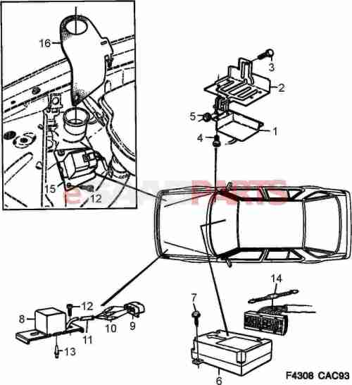 small resolution of saab 9000 fuse box location wiring librarysaab 900 roof wiring diagram wiring diagram and fuse box