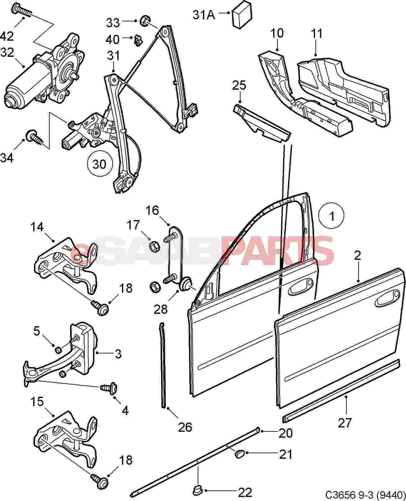 Nissan 720 Ignition Coil Wiring Diagram, Nissan, Get Free