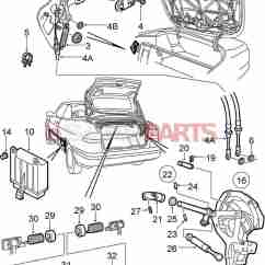 1999 Saab 9 3 Wiring Diagram Led Rocker Switch 2003 Parts  For Free