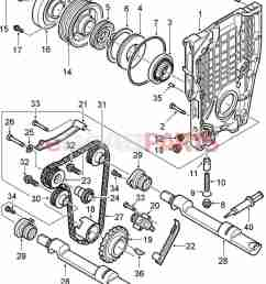 saab 900 engine diagram wiring diagram rh monedasvirtual com saab 900 transmission saab 900 turbo engine diagram [ 1307 x 1564 Pixel ]