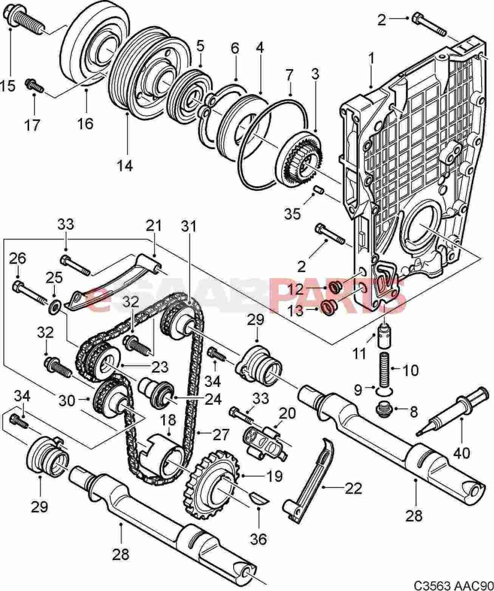 medium resolution of saab 900 engine diagram wiring diagram rh monedasvirtual com saab 900 transmission saab 900 turbo engine diagram