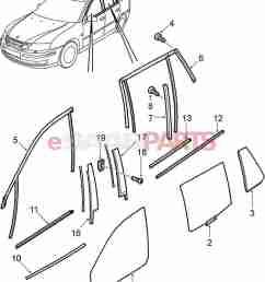 car window diagram wiring diagram operations car power window schematic diagram car window diagram [ 1339 x 1616 Pixel ]