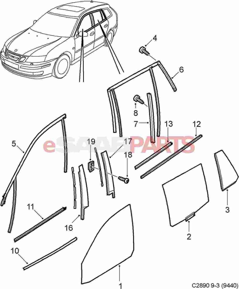 medium resolution of car window diagram wiring diagram operations car power window schematic diagram car window diagram
