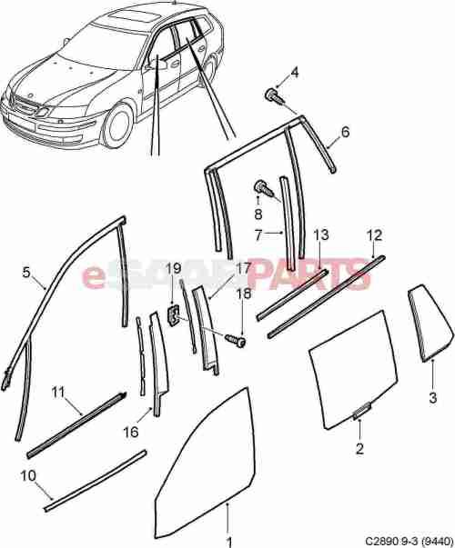 small resolution of car window diagram wiring diagram operations car power window schematic diagram car window diagram
