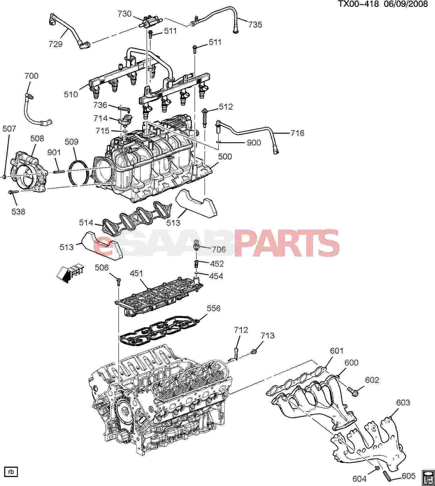 Subaru Ea82 Turbo Wiring Harness. Subaru. Auto Wiring Diagram