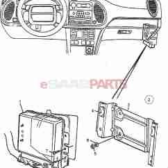 93 Honda Civic Fuse Diagram Calibre Thermo Fan Wiring Del Sol Box Auto