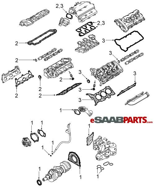 small resolution of ej253 engine diagram ej205 engine diagram elsavadorla 97 subaru legacy engine diagram 1997 subaru legacy outback