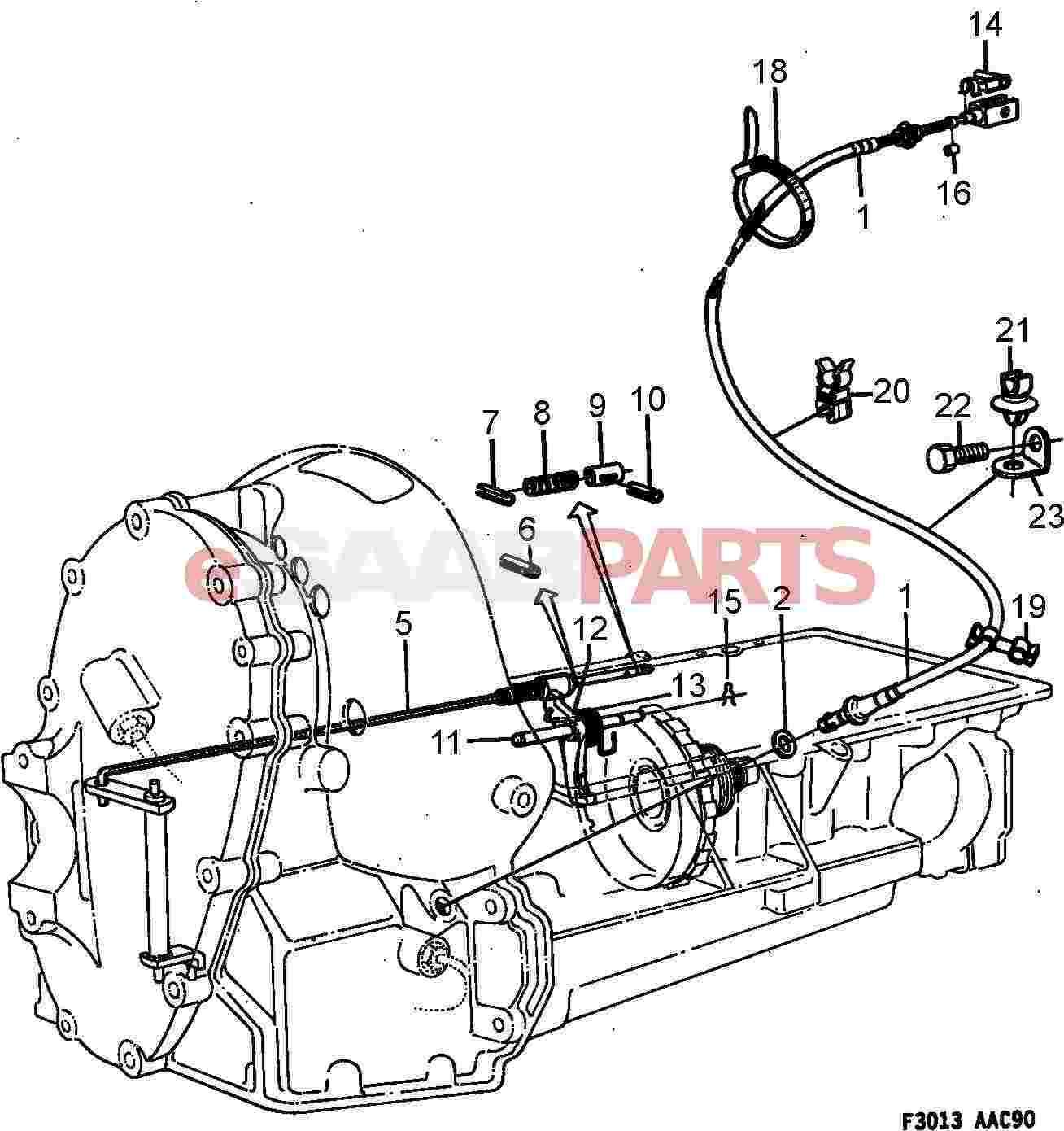 Ls Engine Diagram 2004 Chrysler Concorde • Wiring Diagram