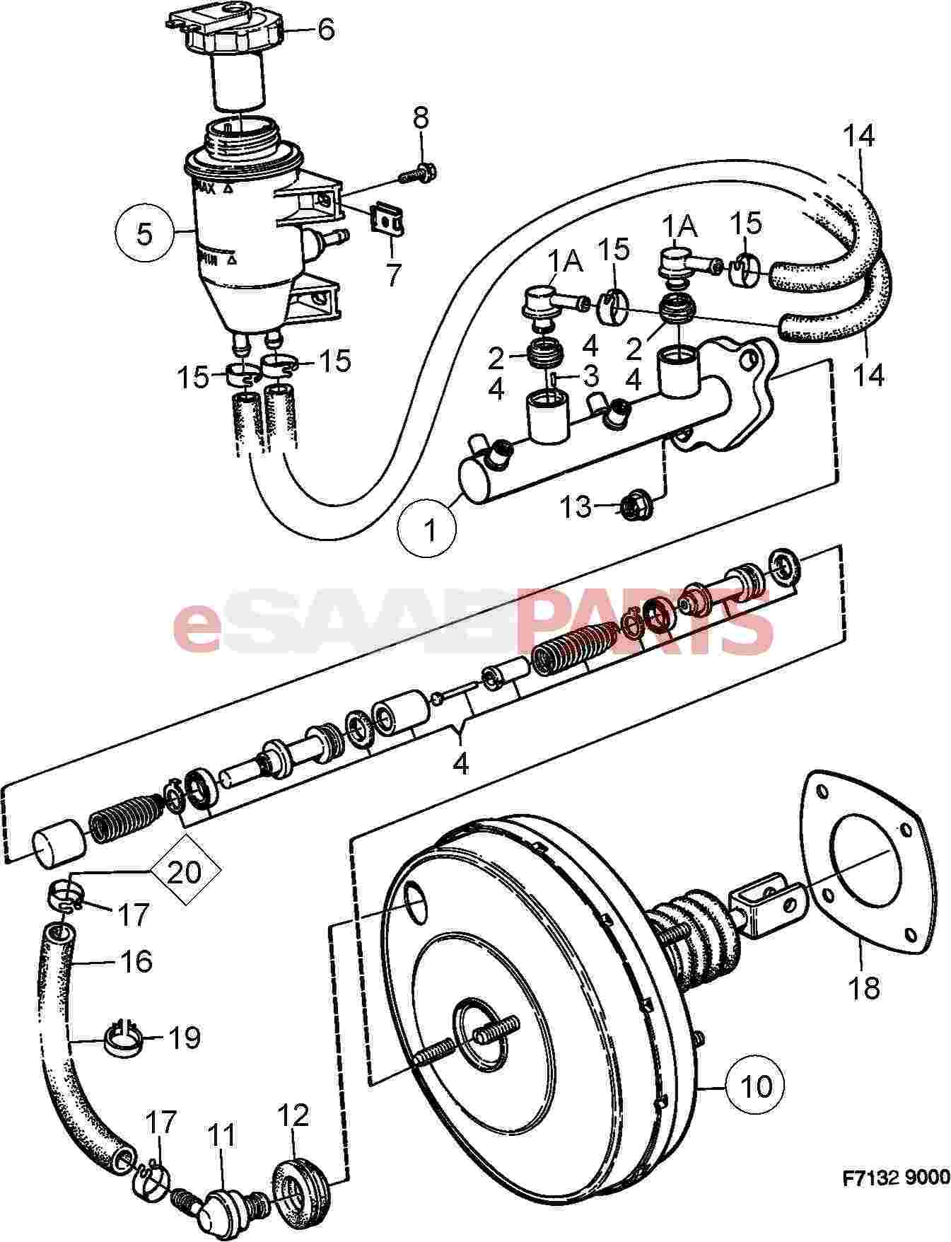 2003 Volkswagen Jetta Air Conditioning Diagram