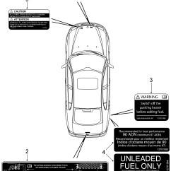 2008 Saab 9 3 Wiring Diagram 1995 Dodge Ram 6l V6 Engine Library