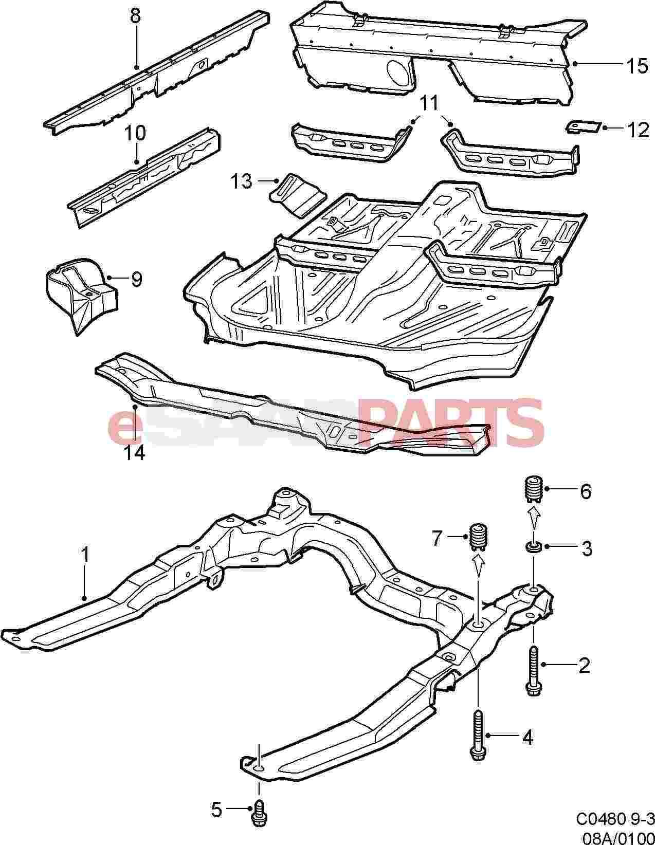 honda obd2 wiring diagram 1995 ford ranger 2 3 93 del sol ecu