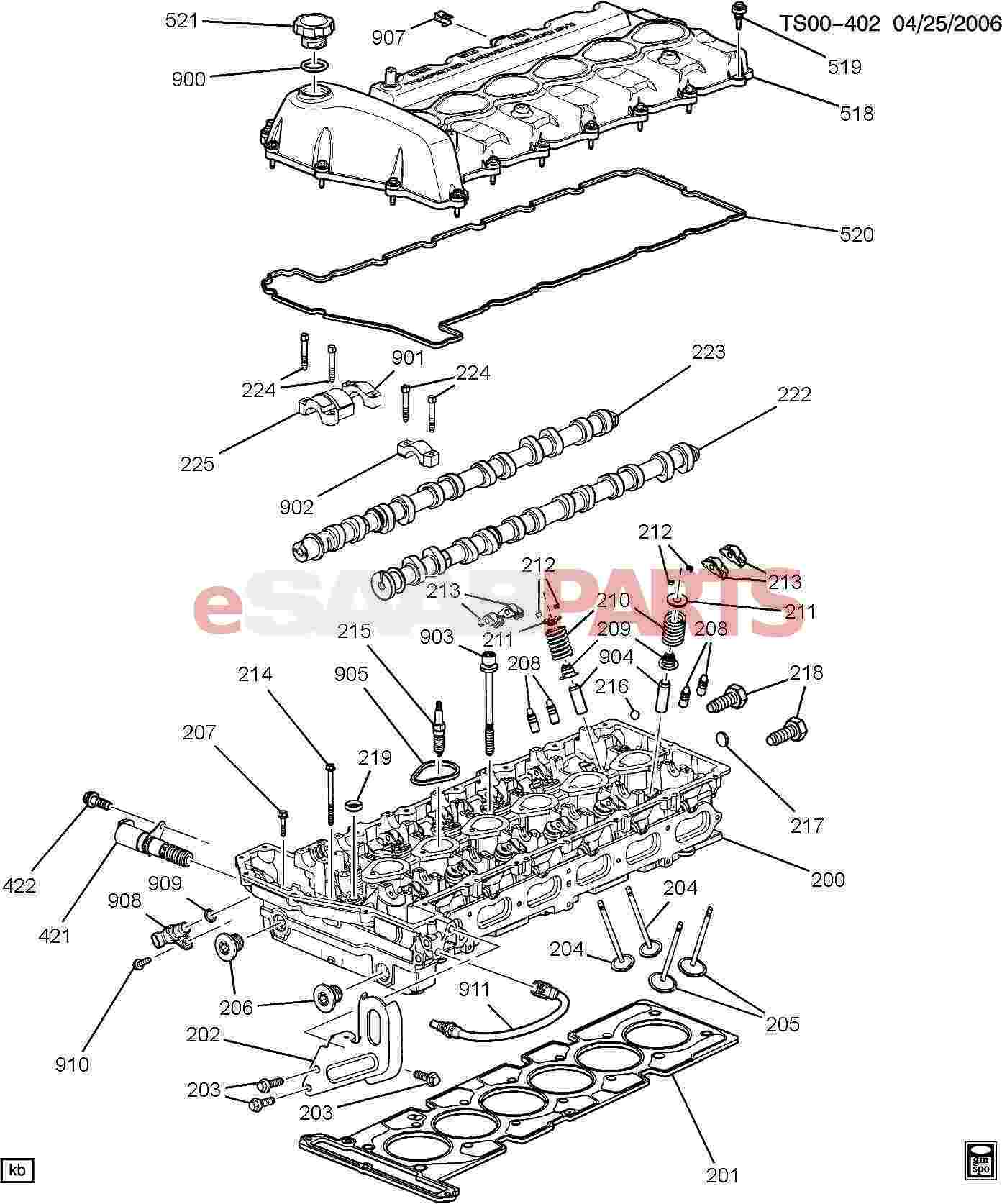 Bmw X5 Front Fuse Box Diagram