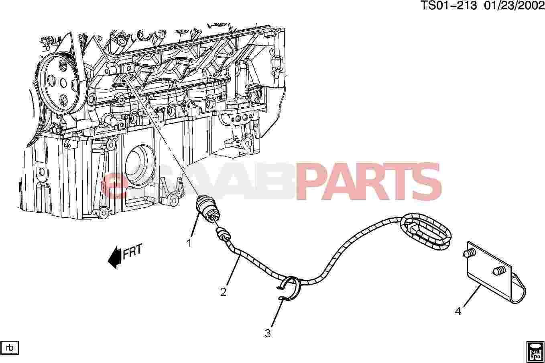 ant parts diagram 2002 saturn sl stereo wiring saab antenna imageresizertool com