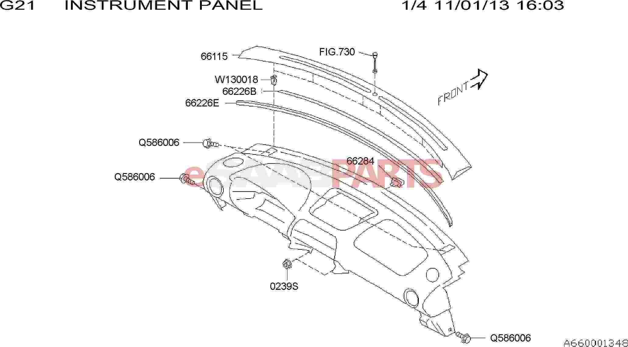 2006 saab 9 3 wiring diagram thompson solenoid instrument panel imageresizertool com
