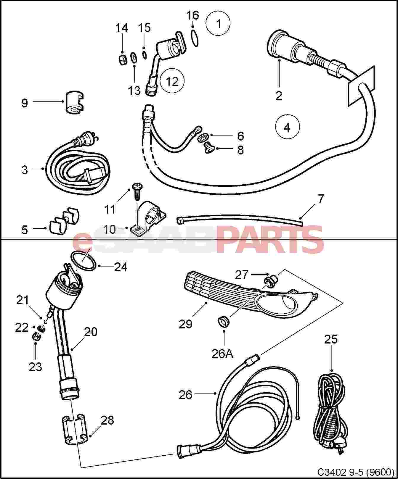 ej205 engine diagram auto electrical wiring diagramhyster ignition wiring diagram , 1997 jaguar xj6 wiring diagram , 87 gl subaru wire harness diagram , beams wiring diagram , 82 f150 brake light wiring