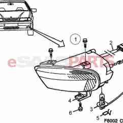 1994 Acura Legend Radio Wiring Diagram Grasshopper Digestive System Saab 900 Alternator Auto