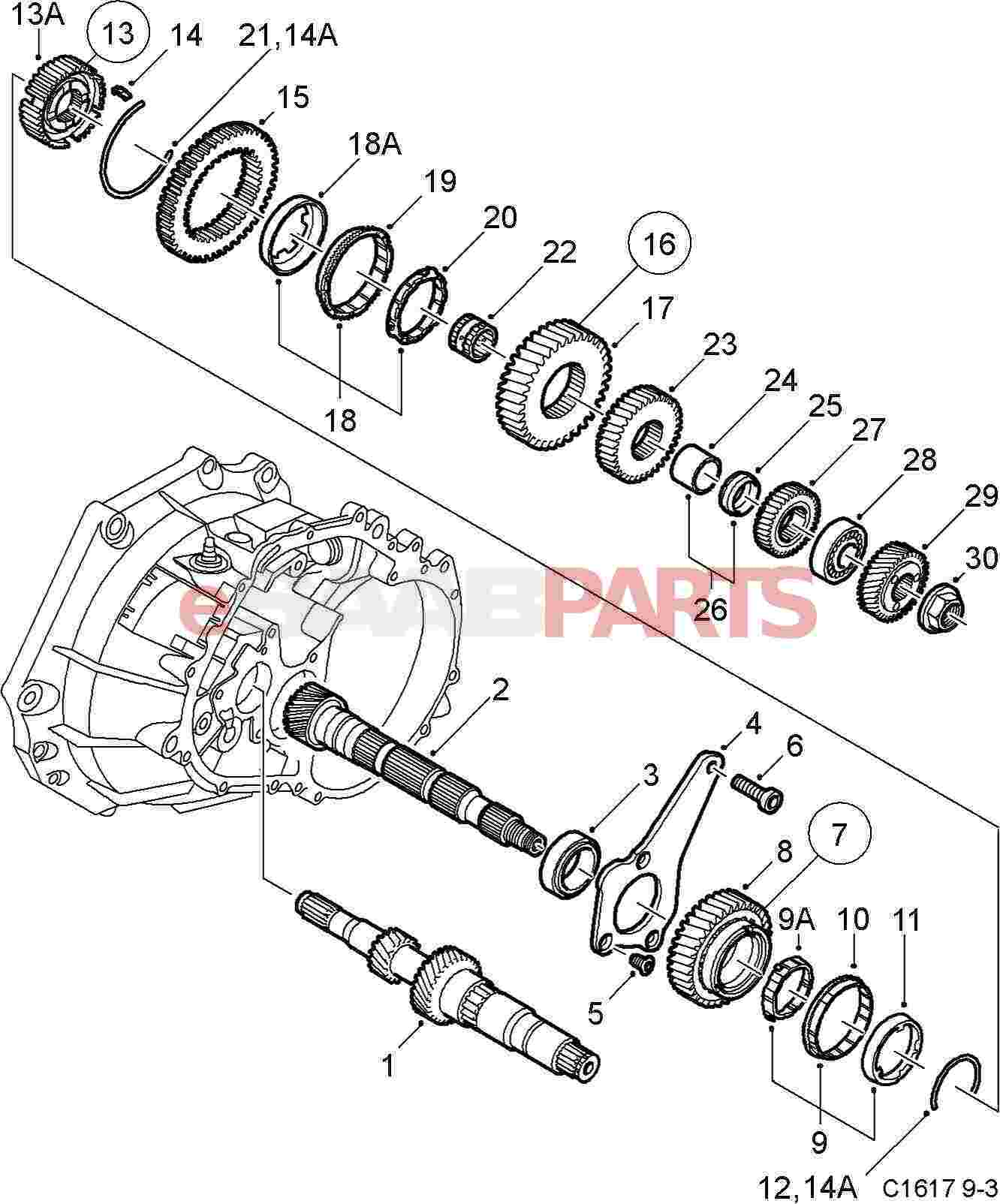 97 saturn sl1 fuse box diagram best wiring library 2013 Renault Espace related with 97 saturn sl1 fuse box diagram