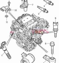 1999 saab 9 3 engine diagram data wiring diagram schema cadillac engine diagram saab engine diagrams [ 1305 x 1612 Pixel ]