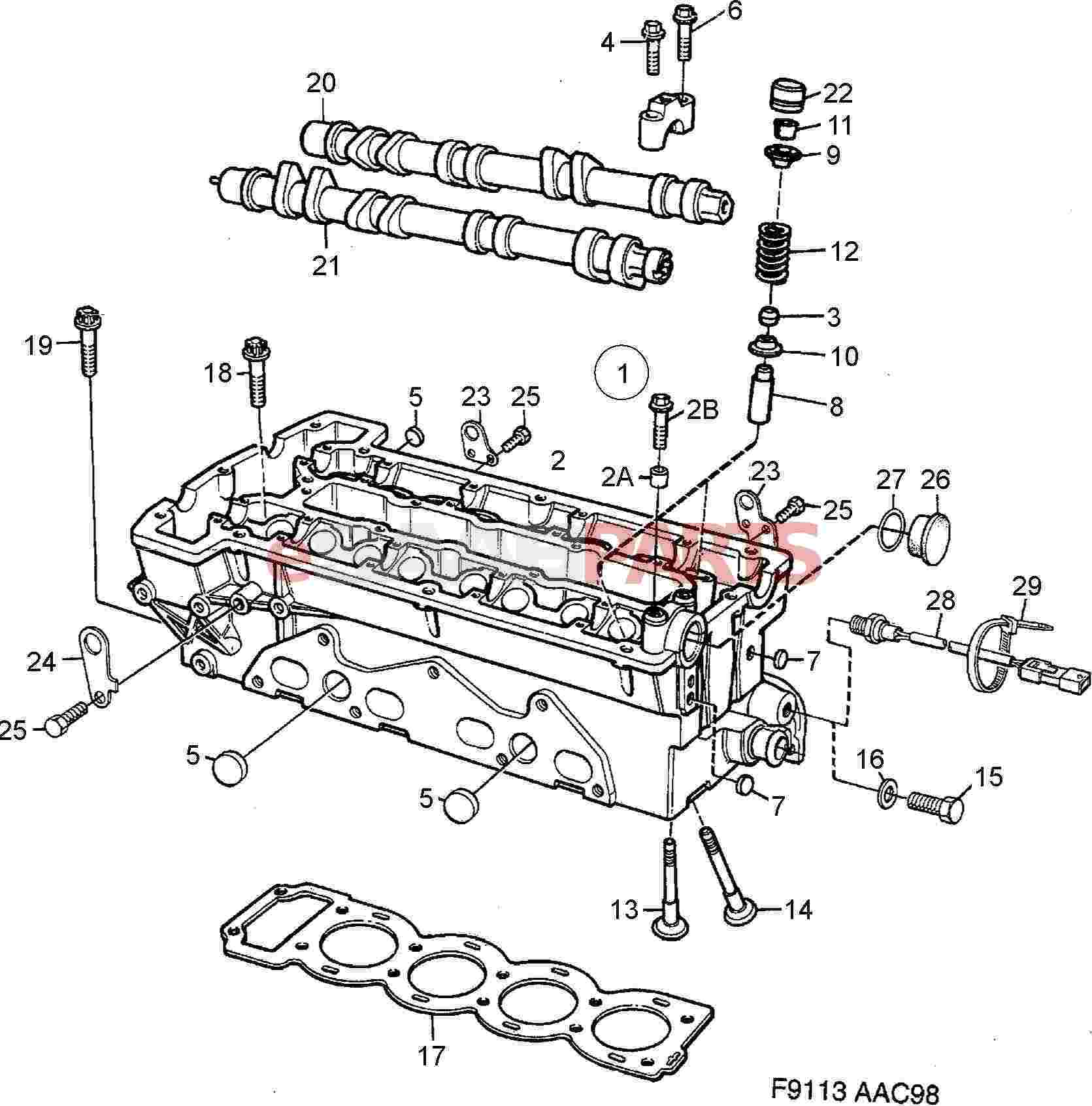 97 Audi A4 Fuse Box Location. Audi. Auto Fuse Box Diagram