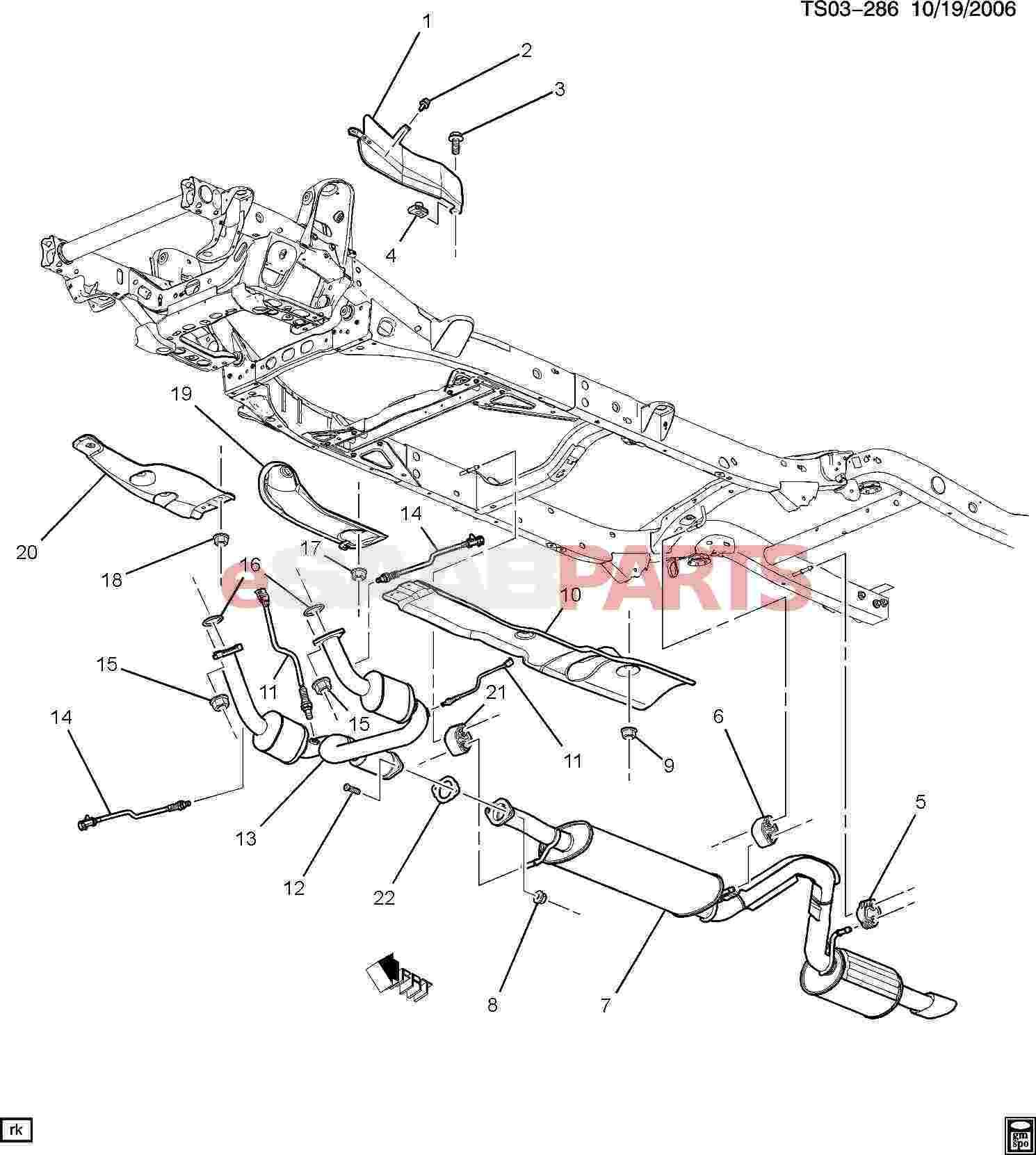 Saab 9 7x Wiring Harness Saab 9-6 ~ Elsavadorla