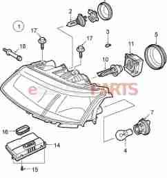 f10 fuse box wiring diagram fuse box 2012 mustang fuse diagram 2015 mustang fuse diagram [ 1293 x 1535 Pixel ]