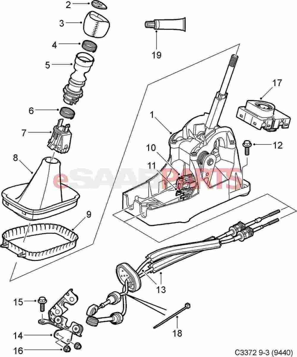 medium resolution of saab 900 transmission diagram wiring diagrams scematic 2004 saab 9 3 saab 9 3 manual transmission diagram