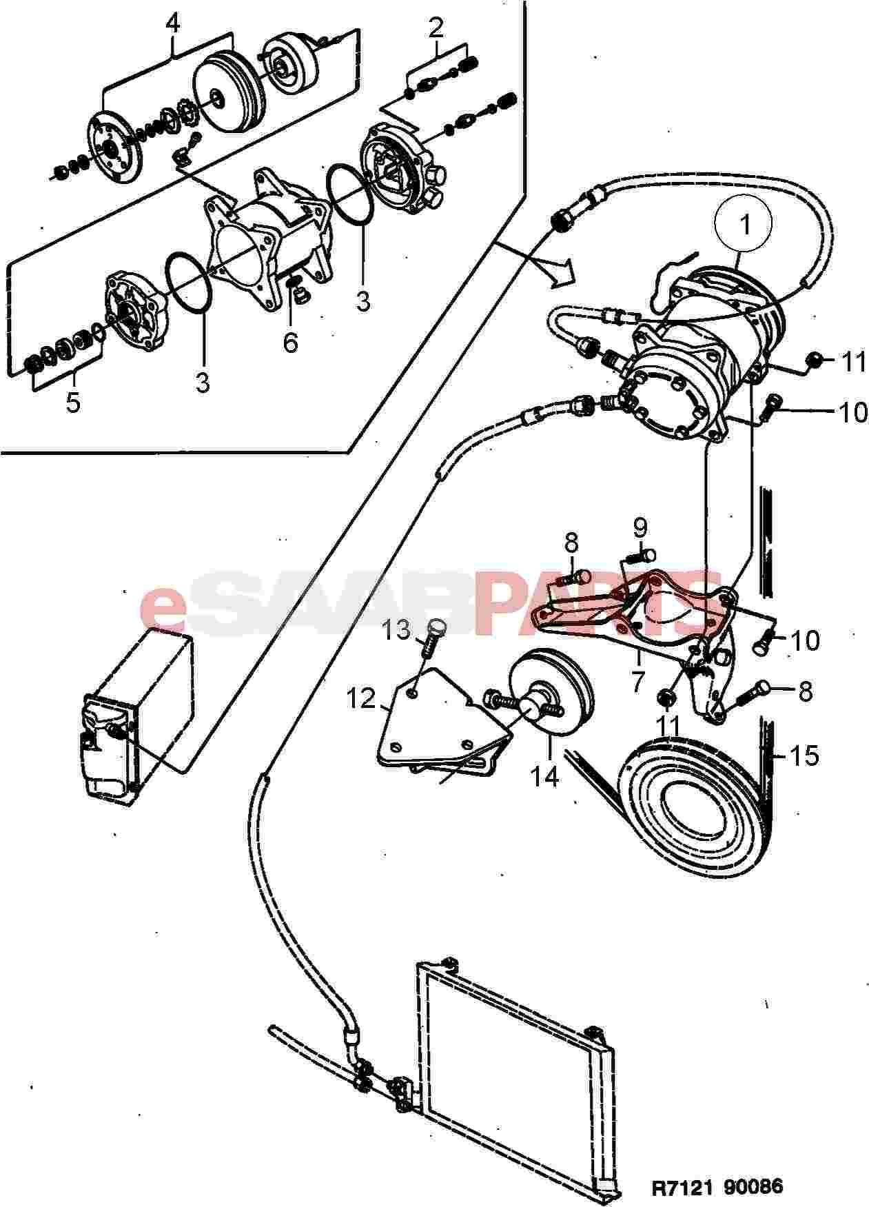 Diagram image 15