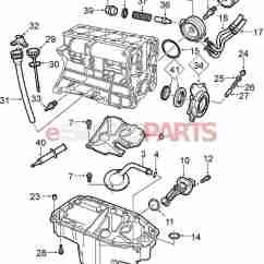 Saab 9 3 Engine Diagram Ammo Box Speaker Wiring 900 2 3l Auto