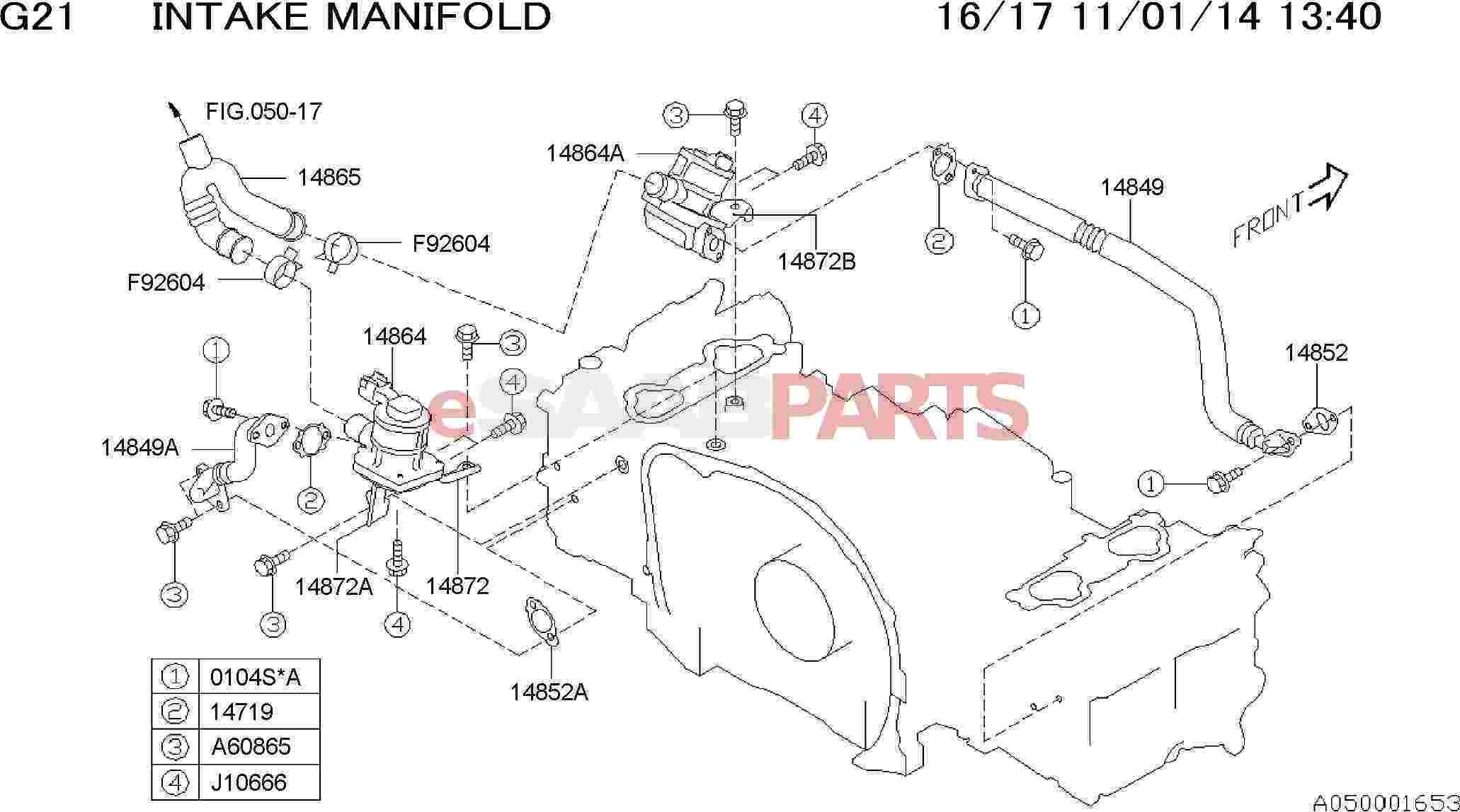 Saab 92x Wiring Diagram. Saab. Auto Wiring Diagram