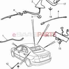 Saab 9 3 Stereo Wiring Diagram 2002 Mitsubishi Eclipse Gs 2003 Linear Radio Imageresizertool Com