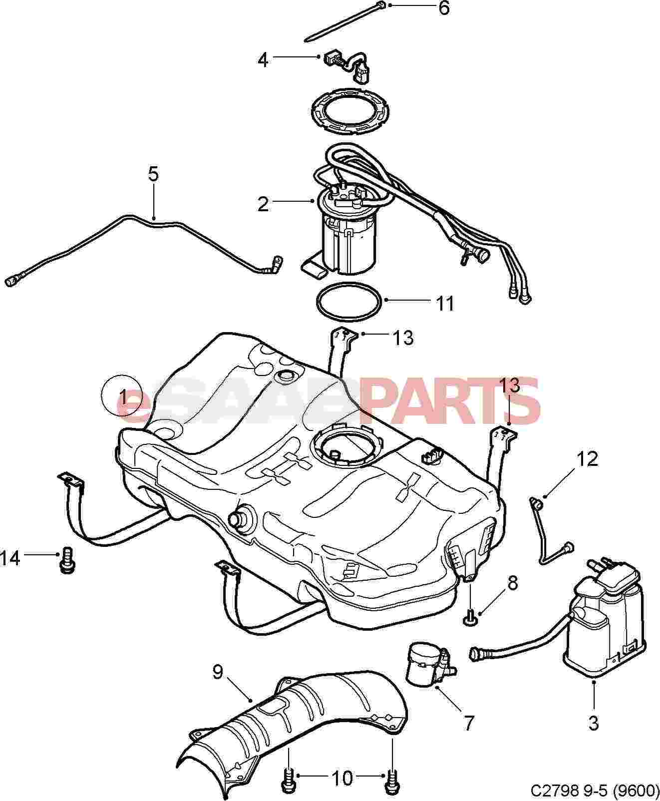 Ford Ranger Pcv Valve Location