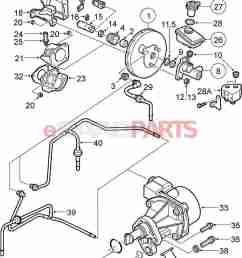 vacuum diagram 2004 saab trusted wiring diagram u2022 rh soulmatestyle co saab 9 5 v6 engine [ 1337 x 1640 Pixel ]