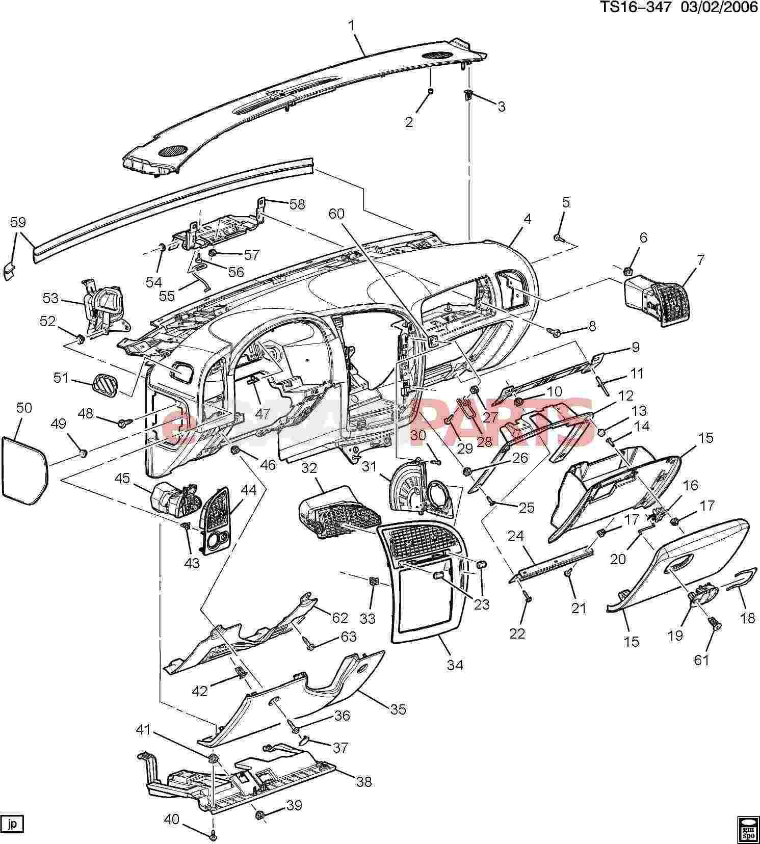 saab 9 3 wiring diagram gearbox