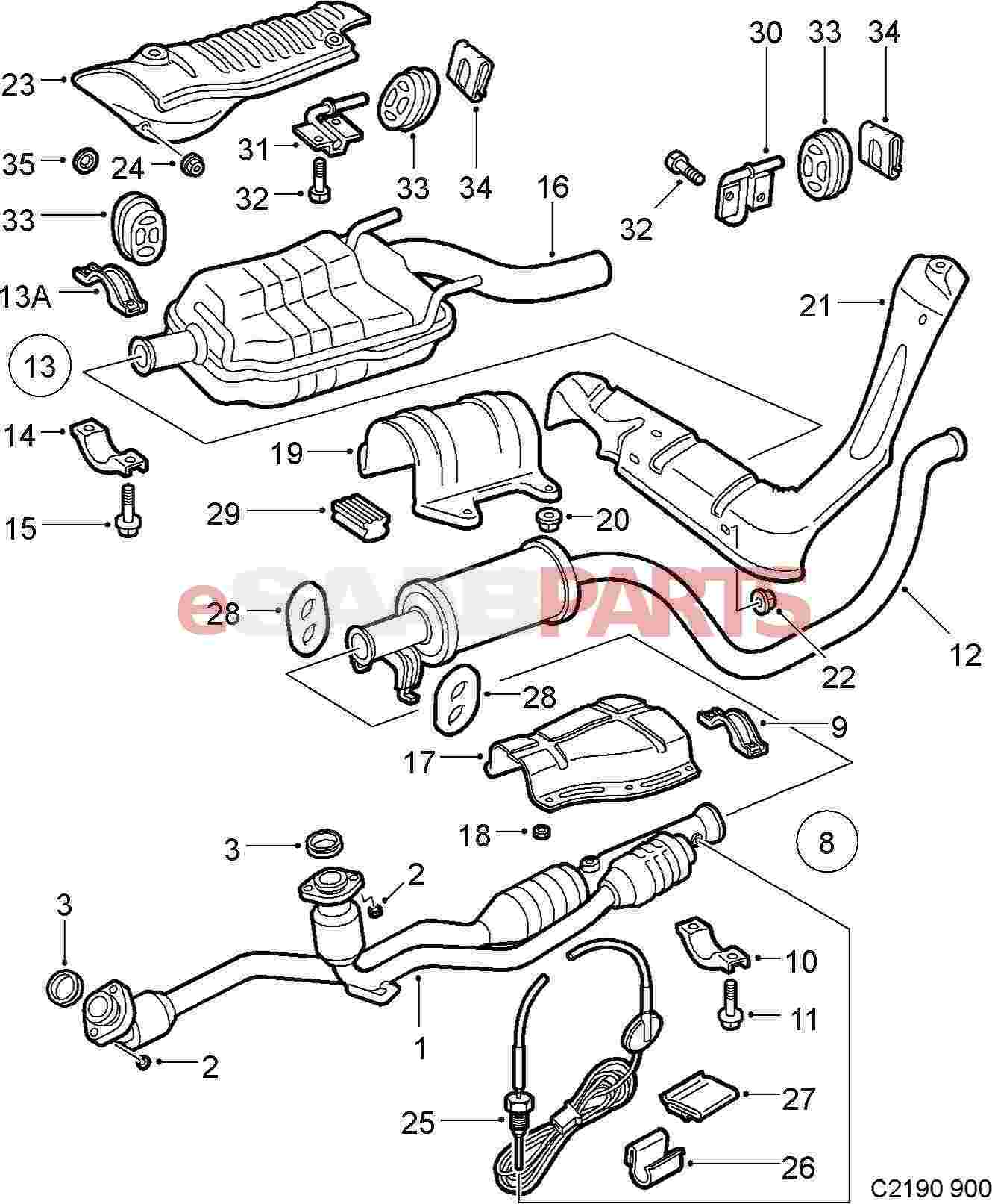 tags: #mr2 spyder exhaust system#headers toyota mr2#mr2 spyder intake#toyota  camry headers#mr2 exhaust system#mr2 spyder header#mr2 spyder parts#used mr2