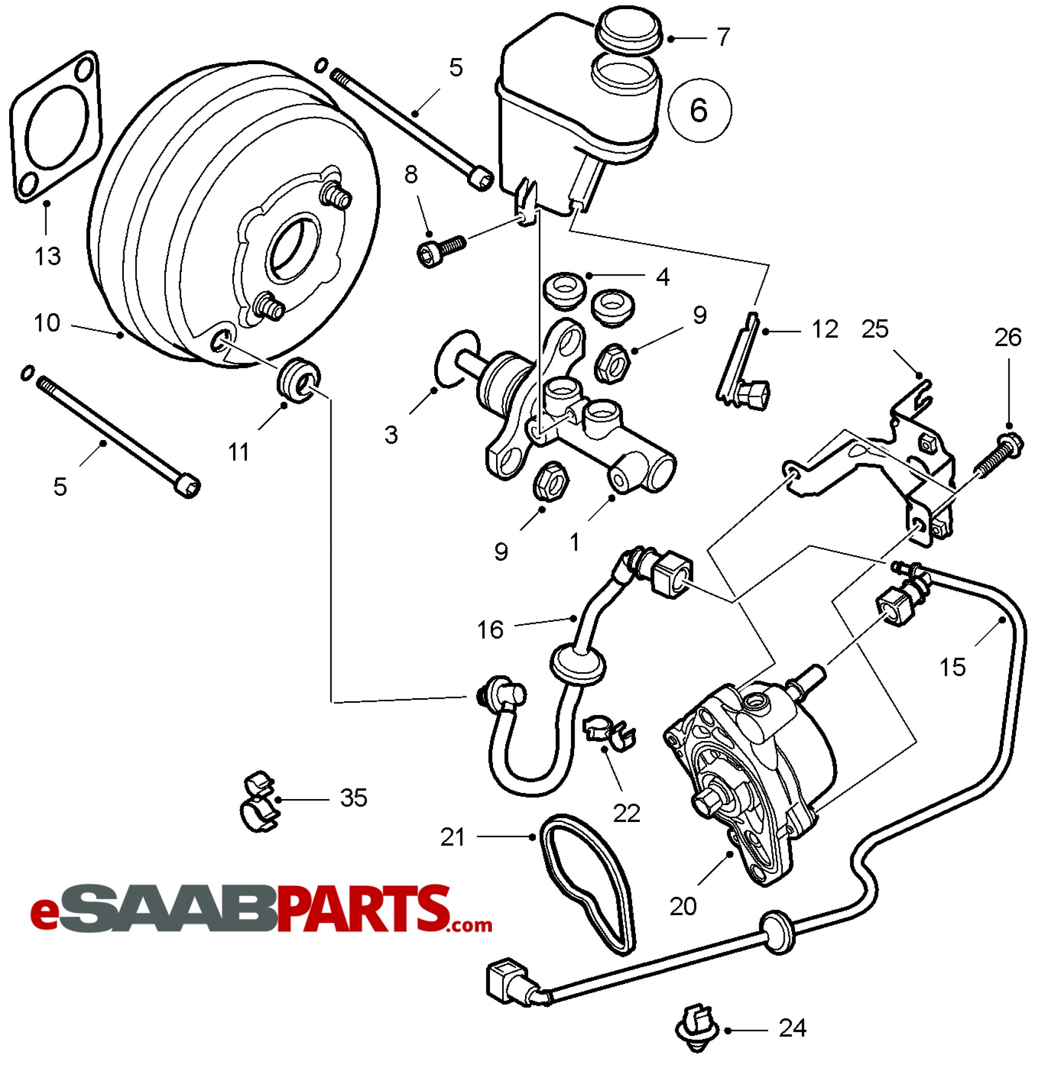 Saab 9 3 Engine Partment Diagram Saab 2.0T 9 3 Specs