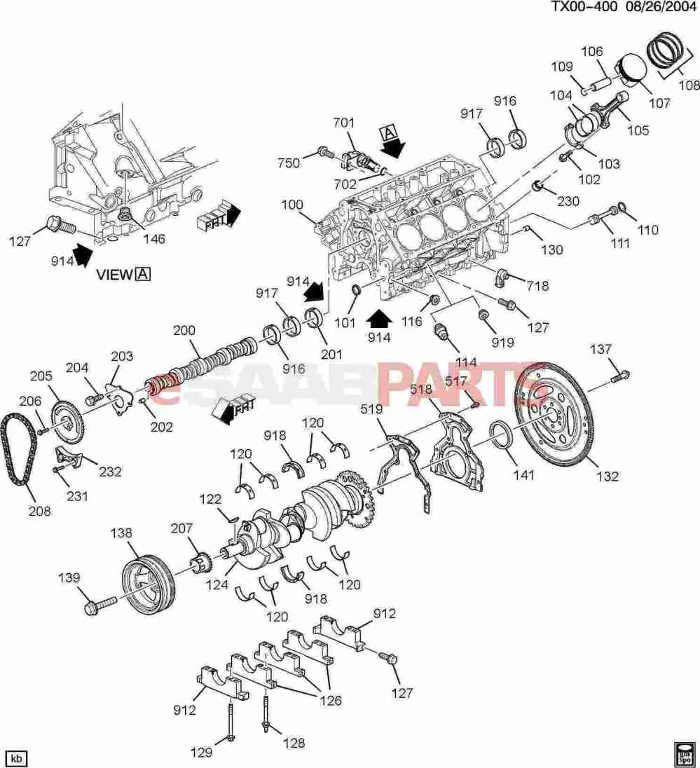medium resolution of diagram image 114