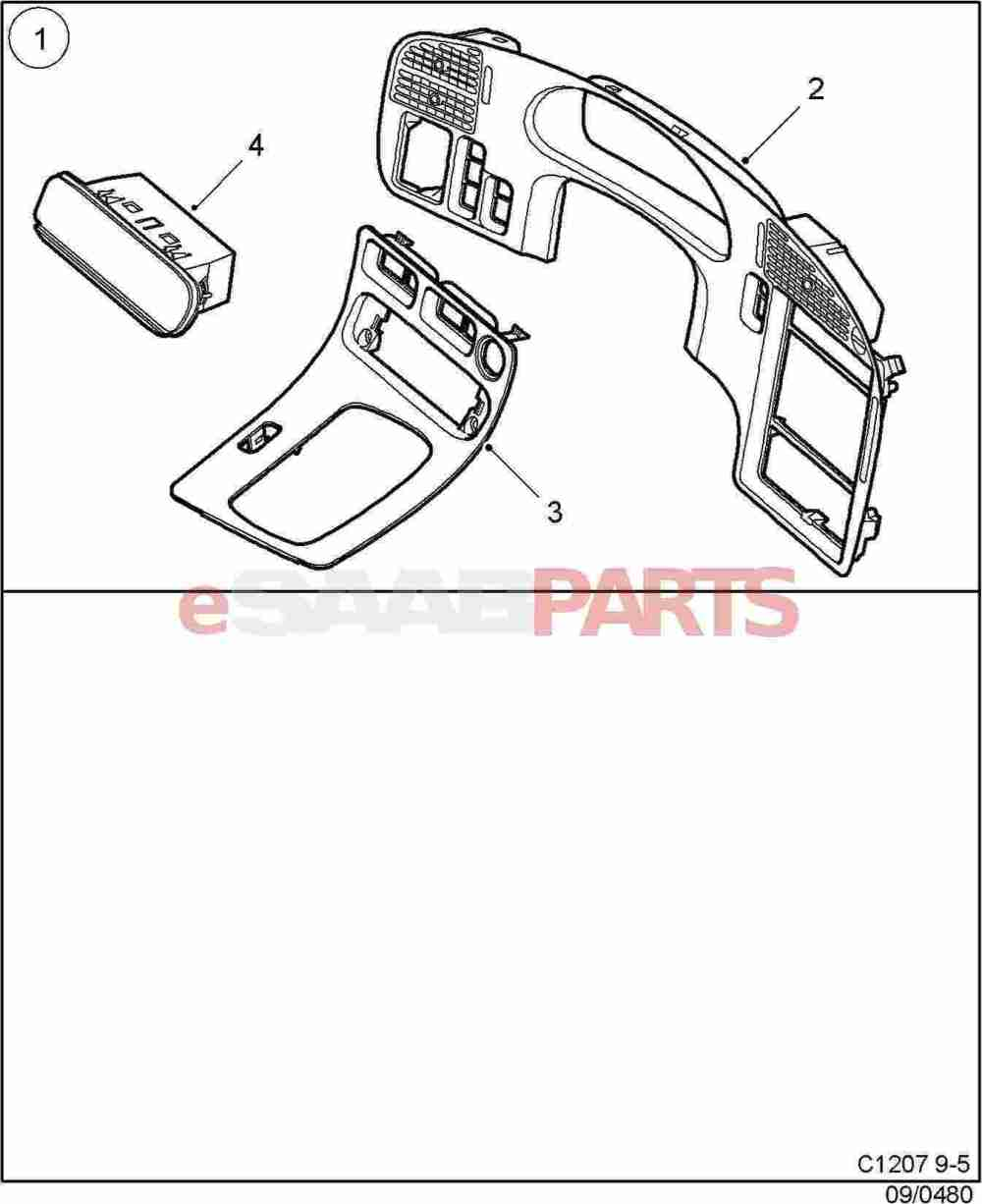 medium resolution of 99 saab 9 3 fuse diagram saab auto fuse box diagram