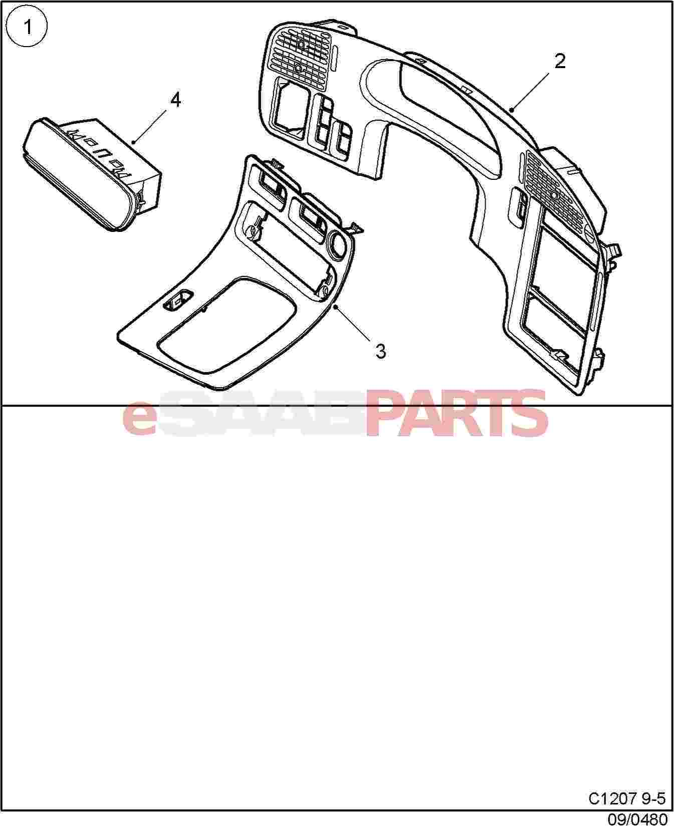 hight resolution of 99 saab 9 3 fuse diagram saab auto fuse box diagram