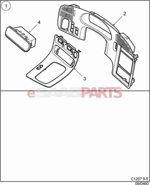 small resolution of 99 saab 9 3 fuse diagram saab auto fuse box diagram